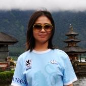 Nele Wu's picture