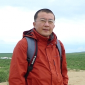 Marc Fu's picture
