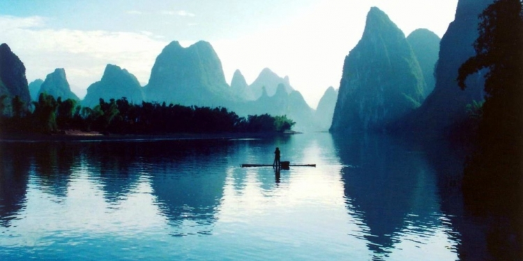 lijiang chat sites 3 day private tour to shangri-la from lijiang  our english-speaking guide will meet you at your lijiang hotel and  you can also get chance to chat and sip.