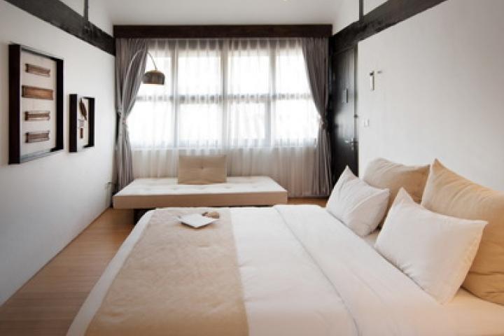 Thebivou hostel